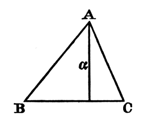 [diagram for problem 22]