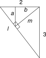 [second diagram for question 15]