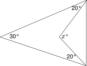 [diagram for question 12]