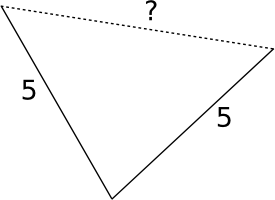 [Diagram for question 7]