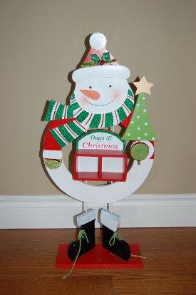 How Many Days Til Christmas.How Many Days Til Christmas Math Lair